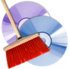 Tune Sweeper - Wide Angle Software