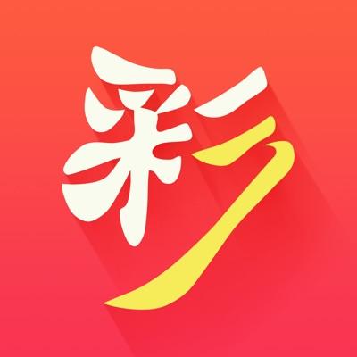 ColorController ios app