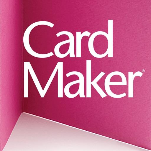CardMaker Magazine