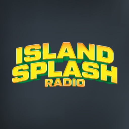 ISLAND SPLASH RADIO