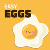 Easy Eggs -Healthy egg recipes