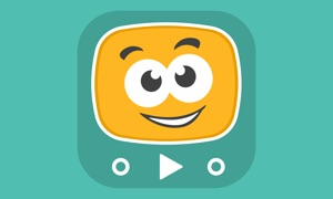 Kidjo: TV for Kids