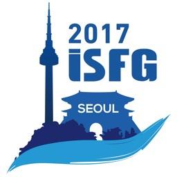 ISFG 2017