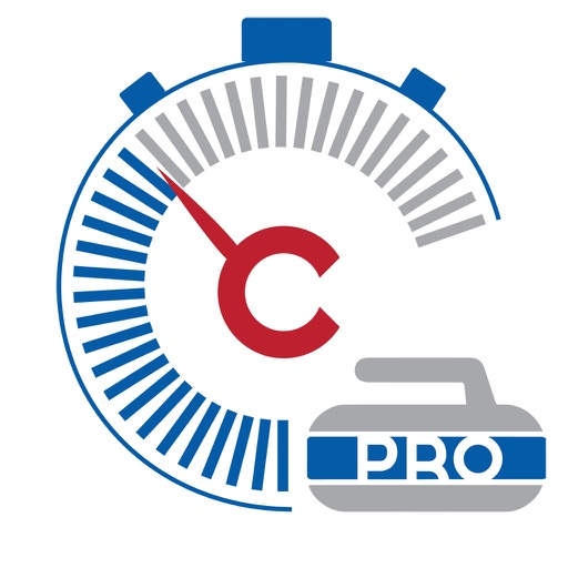 Chronocurl Pro