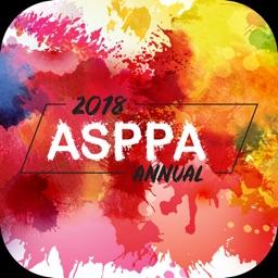 2018 ASPPA Annual