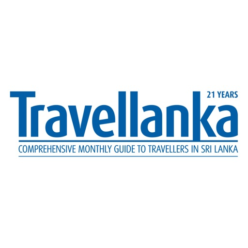 Travel Lanka Guide