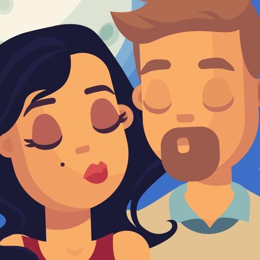 Love Story: Игра любви