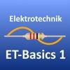 ET-Basics 1