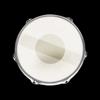 Real Drums!