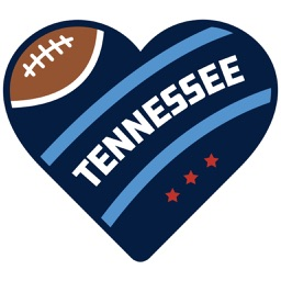 Tennessee Football Louder Rewards