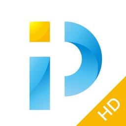 PP视频HD(原PPTV)-心如铁全网独播