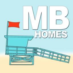 Manhattan Beach Homes for Sale
