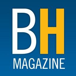 Berkeley-Haas Magazine