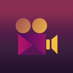 Video Changer - Reverse, Merge