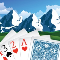 Codes for TriPeaks ++ Solitaire Cards Hack