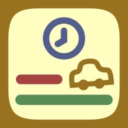 FindSpeed-distance time speed