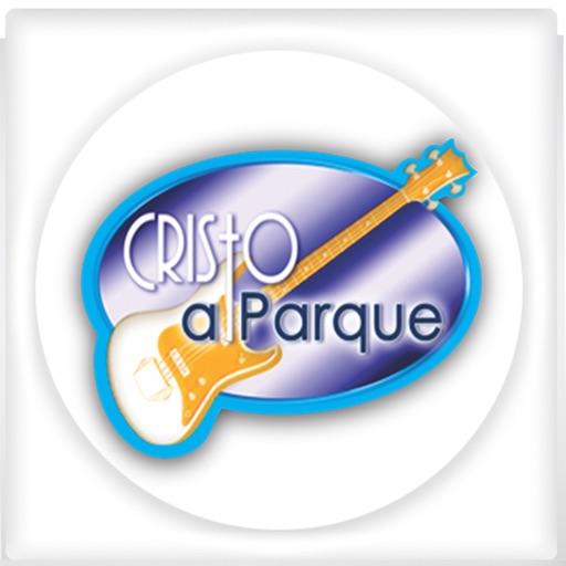 Radio Cristo Al Parque