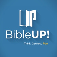 Codes for BibleUP! Bible Riddles Hack