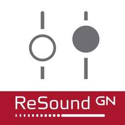 ReSound Smart Apple Watch App