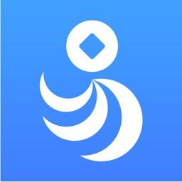 简易操盘-贵金属期货投资资讯直播社区平台
