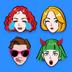 199.Emoji Me Keyboard | Zmoji