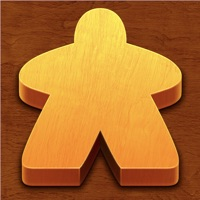 Carcassonne Hack Online Generator  img