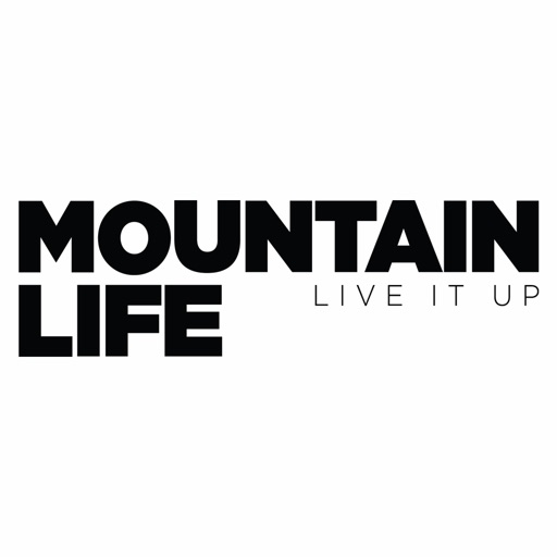 Mountain Life RESORT GUIDE