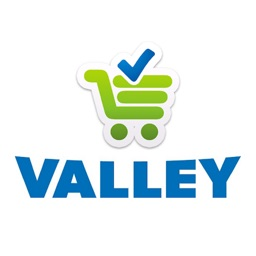 Valley Fruit & Produce