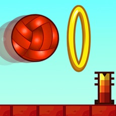 Activities of Bounce Red Ball