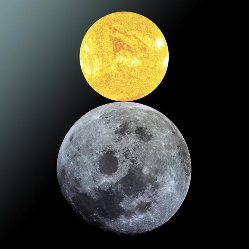 Sun & Moon Lite