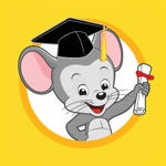 Hack ABCmouse.com