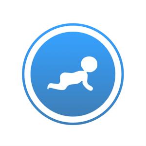 Alimentor - Child Custody Log app
