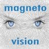 Magneto-Vision