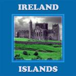 Ireland Offline Guide