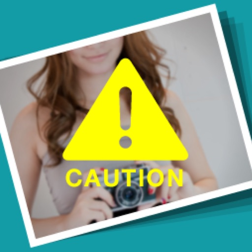 PhotoCheck - 写真の位置情報を確認
