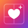 download Magic Likes for Photo Collage