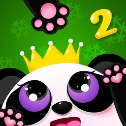 圆滚滚2:救出公主