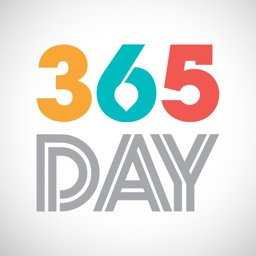365DAY