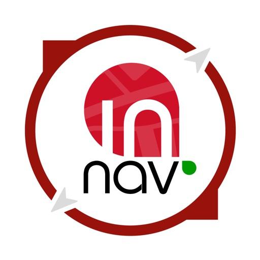 InNav