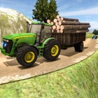 Expert Duty Tractor Driver Sim icon