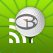 141.GolfBuddy Cast