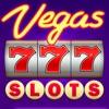 Slots of Vegas - Slot Machine Ranking