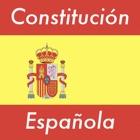 Constitución Española de 1978 icon