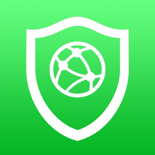 VPN Patron-Super VPN Master