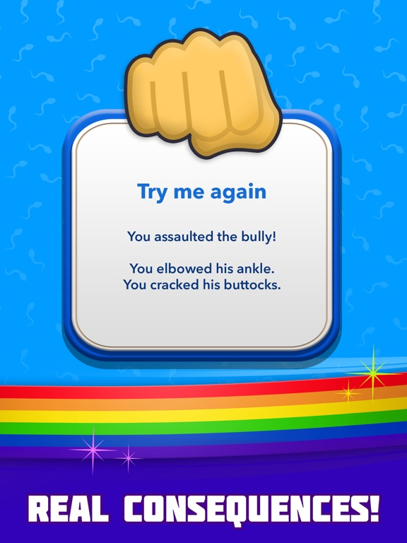 BitLife - Life Simulator screenshot 6