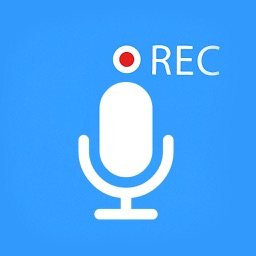 Voice Recorder for meeting