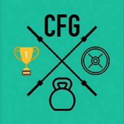 CFG Live