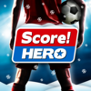Score! Hero - First Touch Games Ltd.