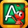 ABC Zirkus (Deutsche)