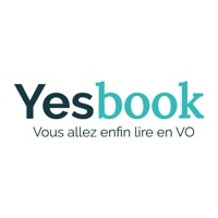Codes for Lire en VO avec Yesbook Hack